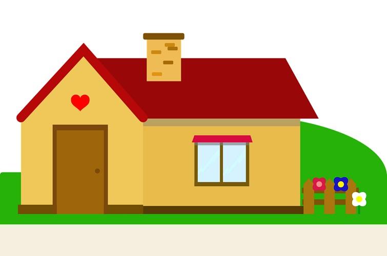 köpa hus guide