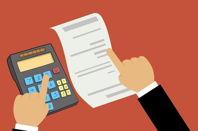 kostnader vid husköp